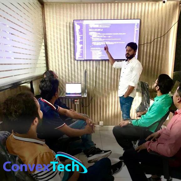 company-convextech