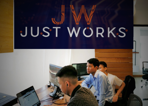 company-jw