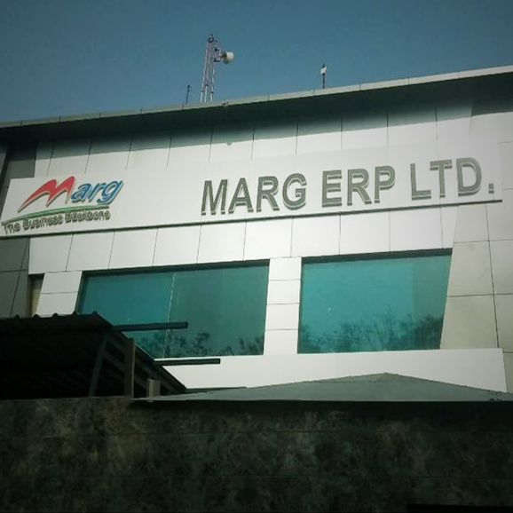 company-marg