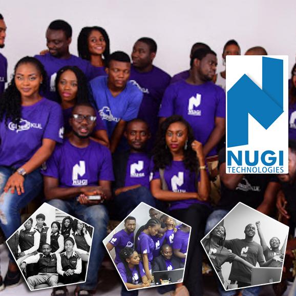 company-nugi
