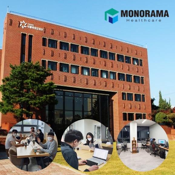 company_manorama